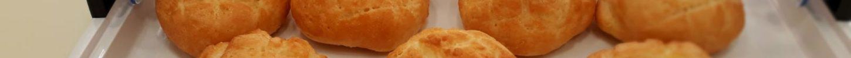 Pane fresco su ordinazione
