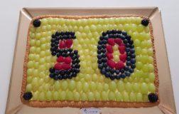 50#Silvia#compleanno