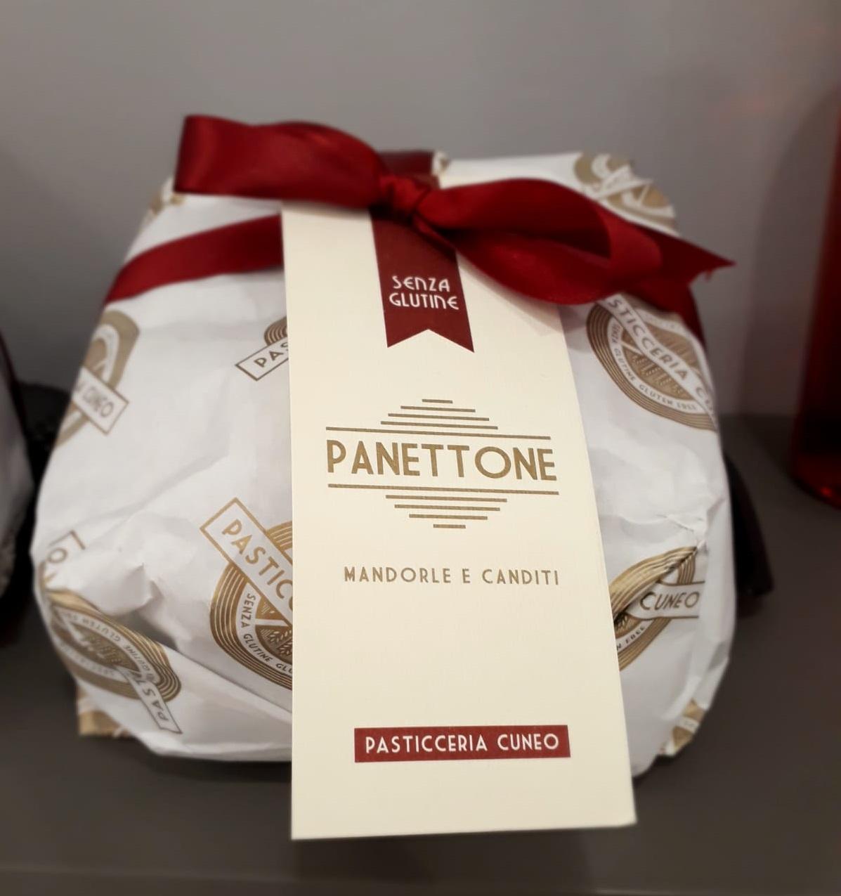 panettone_video